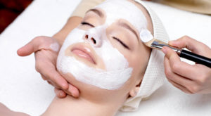 Refresh Facials